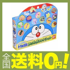 【商品コード:12013583985】(C)Fujiko-Pro Shogakukan TV-Asa...
