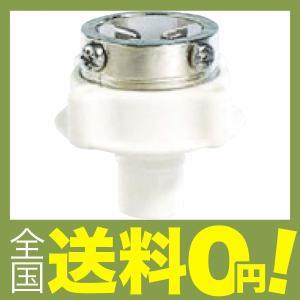 自動洗濯機元口 PT17-1F shimoyana