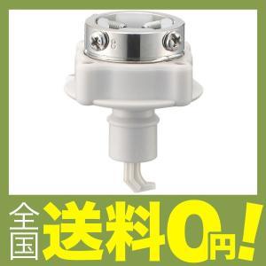 自動洗濯機元口 PT170-1F shimoyana