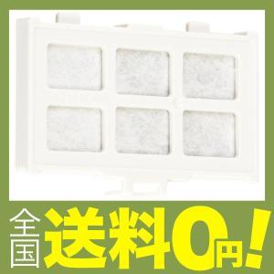 HITACHI 自動製氷機能付冷蔵庫交換用浄水フィルター RJK-30 shimoyana