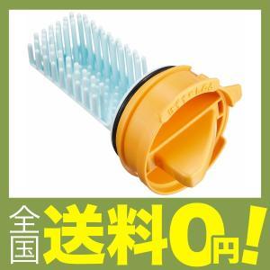日立 洗濯機 糸くずフィルター NET-KV5 shimoyana
