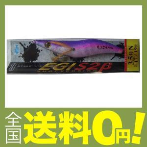 【商品コード:12013648833】原産国:日本 NO:17 カラー:パープルパープル サイズ:3...