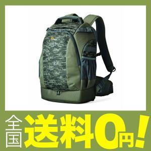 【商品コード:12013674458】地面にバッグを降ろさずに背面アクセスで機材の取り出しが可能 バ...