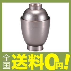 【商品コード:12013713443】サイズ:[ファイ]7.1×H10cm 素材・材質:ABS