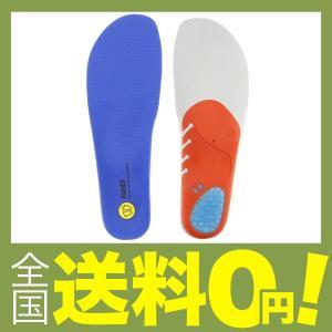 【商品コード:12013744322】原産国:韓国 サイズ:XS、S、M、L、XL XSサイズ:22...