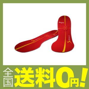 【商品コード:12013744381】底面:熱可塑性樹脂 厚さ( ※前足部):約 2.3mm 薄型 ...