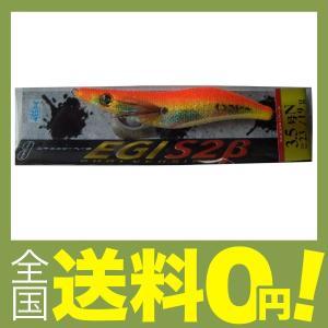 【商品コード:12013750471】原産国:日本 NO:23 カラー:オレンジホロマーブル サイズ...