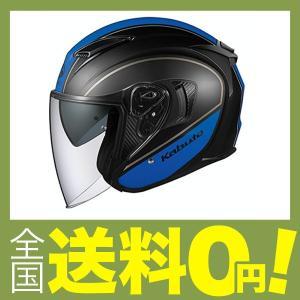 【商品コード:12013760928】サイズ:XL カラー:フラットブラックブルー