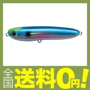 【商品コード:12013762416】主な対応魚種:クロダイ タイプ:フローティング サイズ:67m...