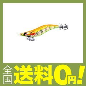 ヨーヅリ(YO-ZURI) エギ: パタパタQ...の関連商品2