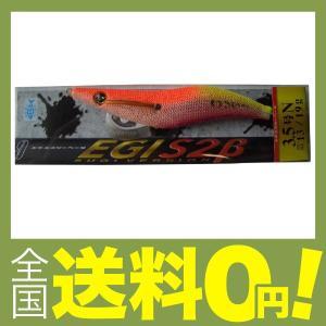 【商品コード:12013777712】原産国:日本 NO:13 カラー:オレンジイエローレッド サイ...