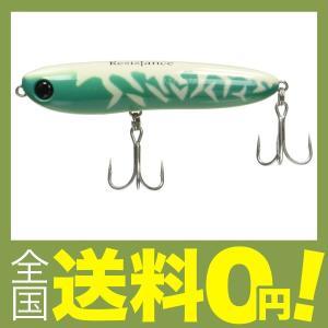 【商品コード:12013787229】主な対応魚種:クロダイ タイプ:フローティング サイズ:67m...
