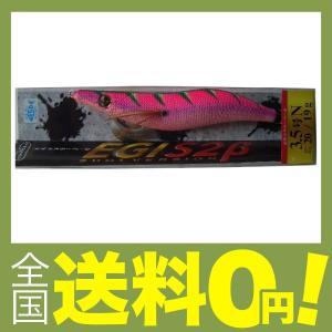 【商品コード:12013829929】原産国:日本 NO:20 カラー:ピンクスギレッド サイズ:3...
