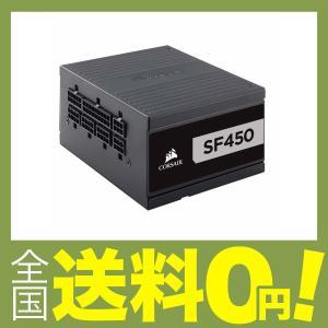 【商品コード:12013846040】PS806 日本正規代理店品 保証7年 容量:450W 80P...