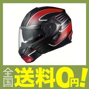 【商品コード:12013875506】サイズ:L