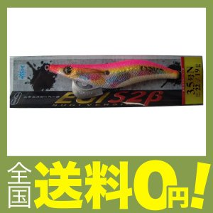 【商品コード:12013902908】原産国:日本 NO:22 カラー:ピンクホロマーブル サイズ:...