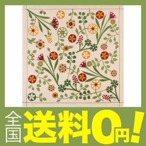 【商品コード:12013903145】サイズ:約97×97cm 材質:綿 原産国:日本