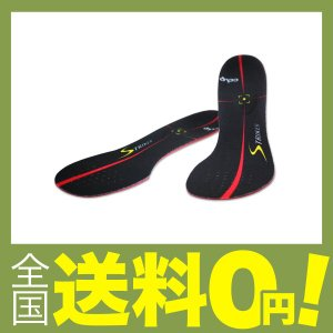 【商品コード:12013941201】底面:熱可塑性樹脂 厚さ( ※前足部):約 2.6~2.8mm...