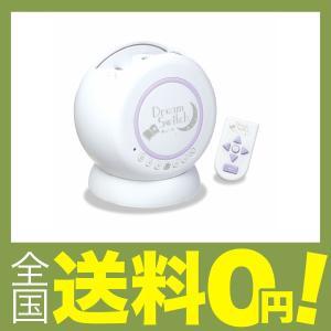 動く絵本 プロジェクター ドリームスイッチ (Dream Switch) shimoyana