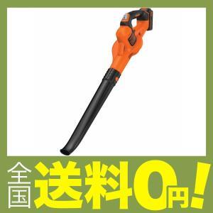 【商品コード:12013970115】材質:ABS樹脂 定格電圧:18V バッテリータイプ:リチウム...