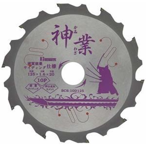 【商品コード:12013979614】適応材:窯業サイディングボード、ケイカルボード、化粧石こうボー...