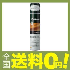 【商品コード:12013982673】色:Black 成分:防水剤、噴射剤、プロパン、ブタン、アセト...