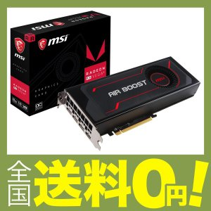 【商品コード:12014002097】VD6516 日本正規代理店品 保証1年 【GPU】AMD R...