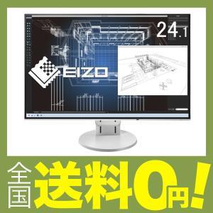 【商品コード:12014042330】映像信号ケーブル:DisplayPortケーブルとHDMIケー...
