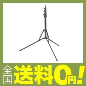 【商品コード:12014043820】縮長 : 54cm / 身長 : 190cm 製品重量(約) ...