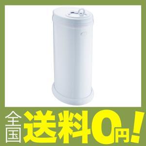 日本育児 おむつポット 本体 Ubbi インテ...の関連商品1