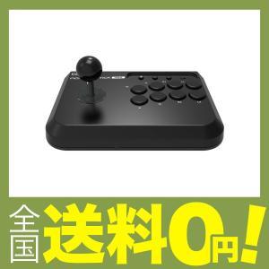 【商品コード:12014122783】PlayStaion (R) 4/PlayStaion (R)...