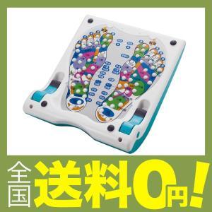 イモタニ(IMOTANI) ビューティーシェイプ ストレッチャー HH-700|shimoyana