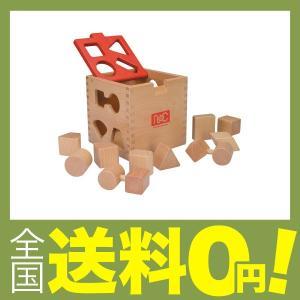 【商品コード:12014212226】 ぬくもりいっぱい!木のおもちゃ パパもママも安心の天然木素材...