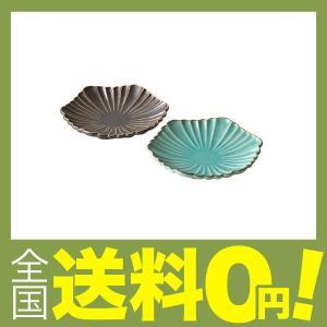 【商品コード:12014243439】サイズ:直径19×高さ3.5cm 素材・材質:陶器 原産国日本...