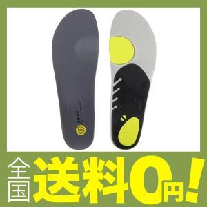 【商品コード:12014264483】原産国:韓国 サイズ:XS、S、M、L、XL XSサイズ:22...