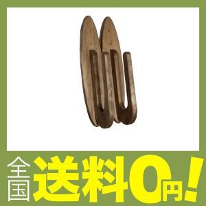 【商品コード:12014283644】商品サイズ:52×16.5×46cm 耐荷重:15KG 素材:...