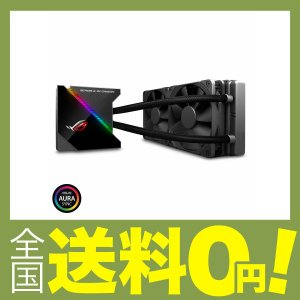 【商品コード:12014293204】ウォーターブロック:水晶ブロック寸法:100 x 100 x ...