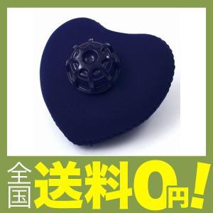 【商品コード:12014309117】カラー:ネイビー 原産国:日本 内容量:1個