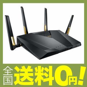 【商品コード:12014366906】規格:802.11ax(5GHz):最大4804Mbps/80...