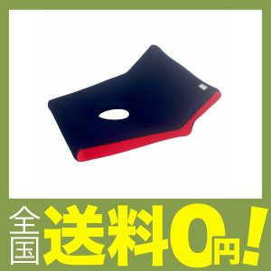 【商品コード:12014377137】カラー:ネイビー×レッド 原産国:日本 内容量:1個