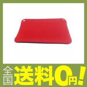 【商品コード:12014377143】カラー:レッド×ネイビー 原産国:日本 内容量:1個