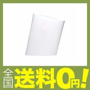 【商品コード:12014848858】サイズ:38x14.5x39cm 素材・材質:ABS 生産国:...