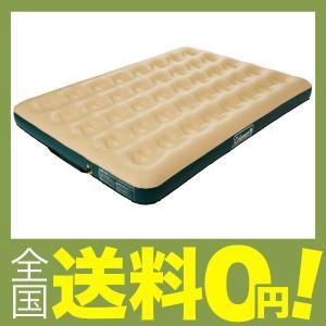 【商品コード:12014860356】サイズ:187×138×19(h)cm 質量:3.3kg 材質...