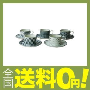 【商品コード:12014934497】サイズ:碗/直径8.5×高さ6cm、皿/直径16×高さ2cm