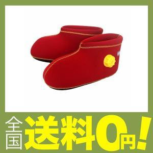 【商品コード:12015016923】カラー:レッド サイズ:M 原産国:日本 内容量:1セット