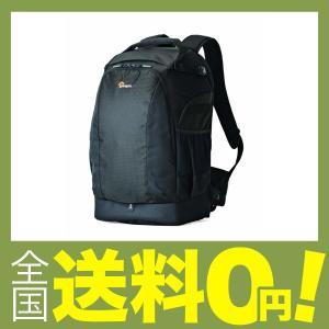 【商品コード:12015023054】地面にバッグを降ろさずに背面アクセスで機材の取り出しが可能 バ...
