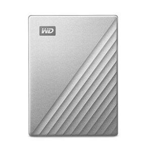 【商品コード:12015275420】容量:2TB 対応OS (Mac):macOS Mojave,...