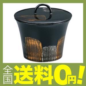 【商品コード:12015286157】サイズ:[ファイ]10×H9.2cm 素材・材質:耐熱ABS