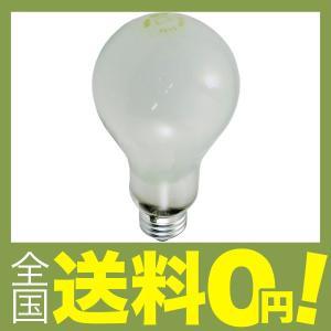 【商品コード:12015293729】フローストタイプ耐震球 フローストタイプなので、網(ランプガー...