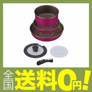 【商品コード:12015300524】サイズ:セット内容:ダイヤモンドコートフライパン26cm・20...